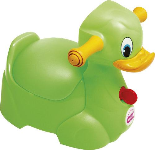 Гърне - Quack